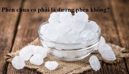 phen-chua-co-phai-la-duong-phen-khong
