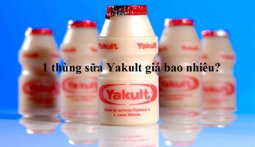gia-1-thung-yakult