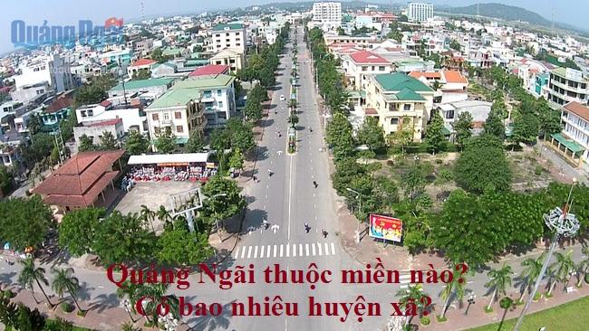 quang-ngai-thuoc-mien-nao