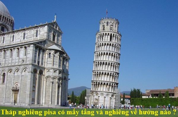 thap-nghieng-pisa-co-may-tang