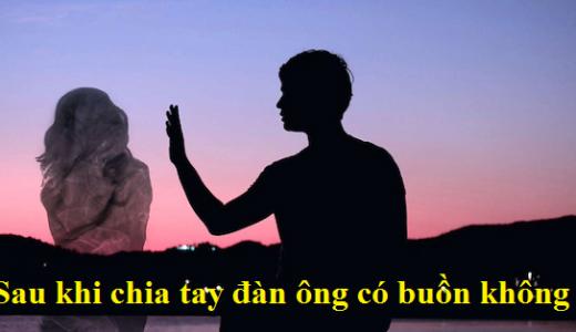 chia-tay-dan-ong-co-buon-khong