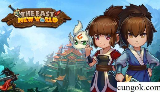 top-5-game-khong-can-wifi-hay-nhat