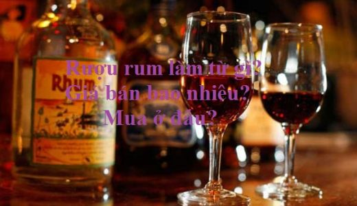 ruou-rum-la-ruou-gi