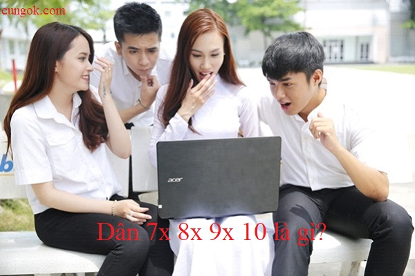 dan-7x-8x-9x-10x-la-gi
