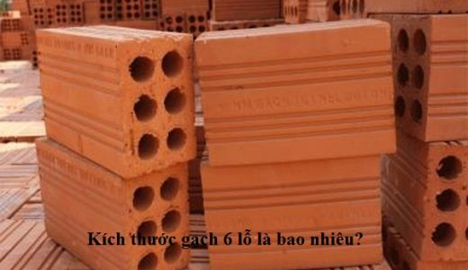 kich-thuoc-gach-6-lo-la-bao-nhieu