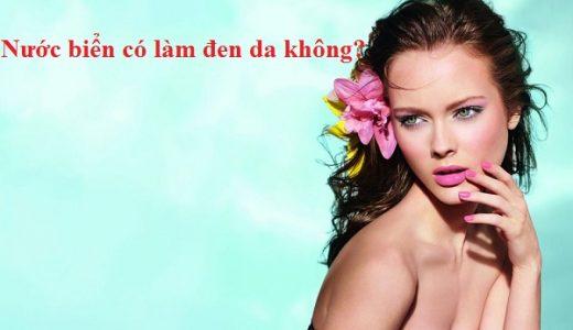 nuoc-bien-co-lam-den-da-khong