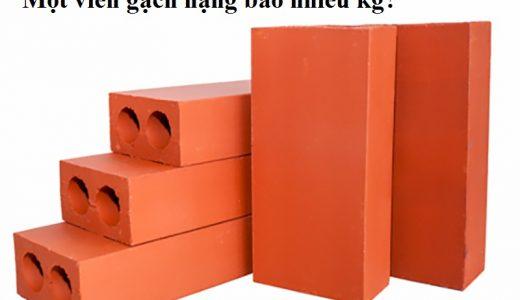 1-vien-gach-bang-bao-nhieu-kg