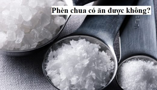 phen-chua-co-an-duoc-khong