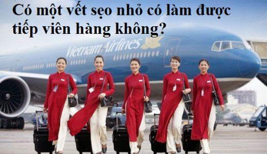 co-seo-co-lam-duoc-tiep-vien-hang-khong